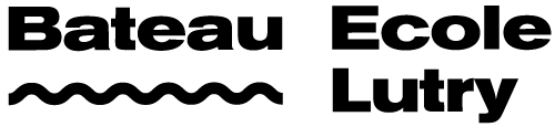 logo_bateau_ecole_black